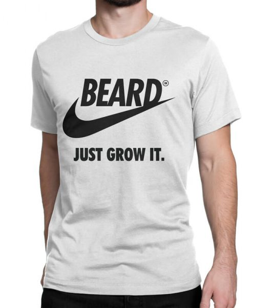Beard-Just-Grow-It