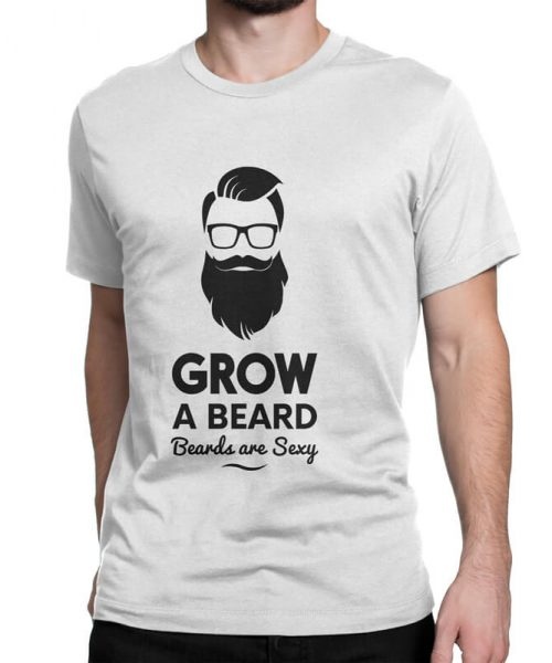 Grow-a-Beard-are-sexy