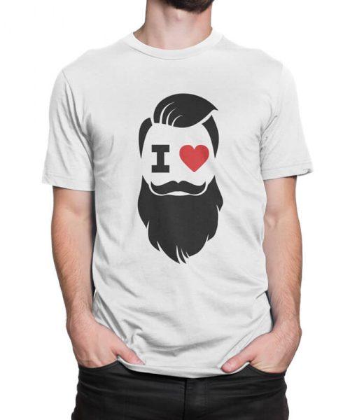 I-LOVE-BEARD