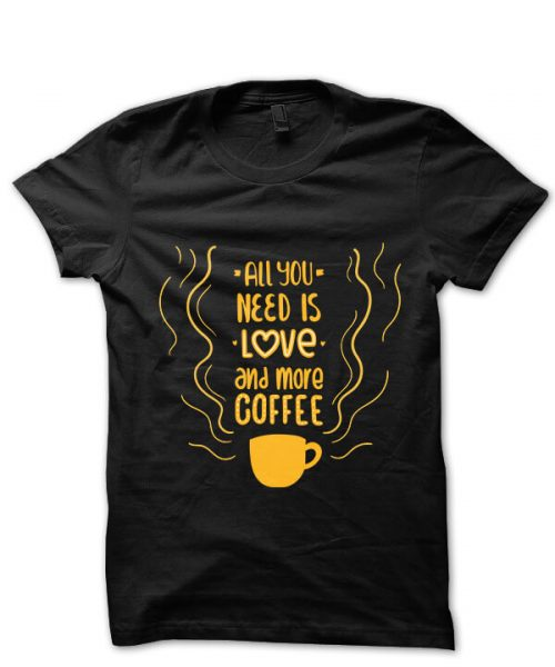 All-You-Need-is-Love-and-More-Coffee