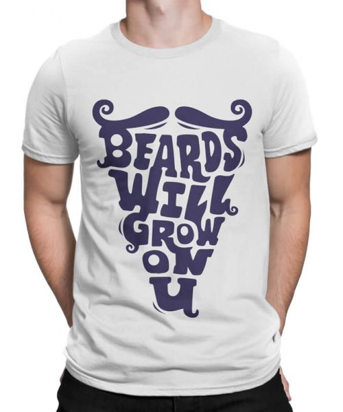 Beards-Will-Grow-On-You
