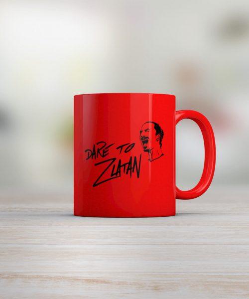 Dare-To-Zlatan-Coffee-Mug