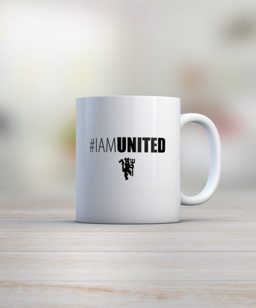 IAMUNITED-Coffee-Mug