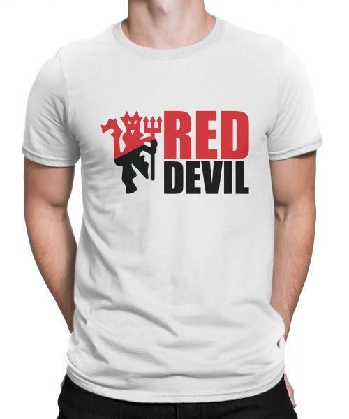RED-DEVIL-1