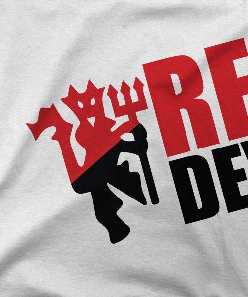 RED-DEVIL-2
