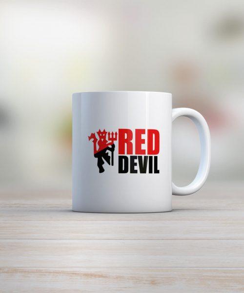 Red-Devil-Coffee-Mug
