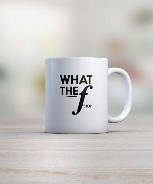 What-The-F-Stop-Coffee-Mug