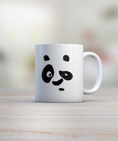 curious-panda-coffee-mug