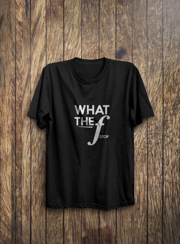 What-The-F-Stop-Black-Tshirt-4