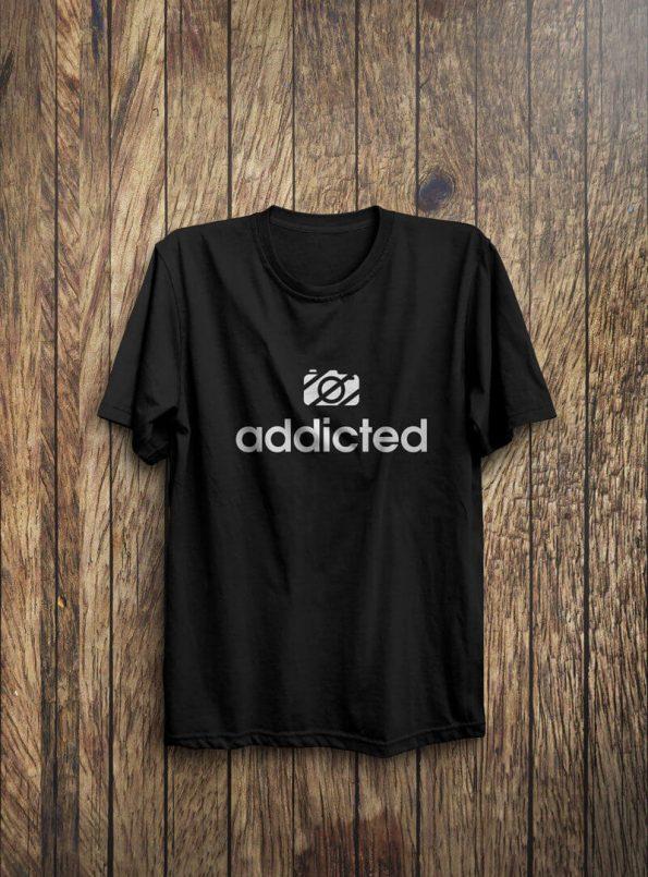 Addicted-Photography-Tshirt-4